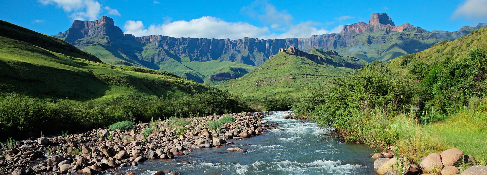 south-africa-drakensberg-mountains-slide06